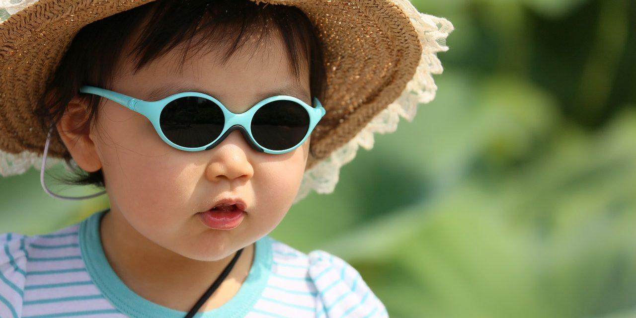 – Salud Para Una Consejos Buena Huelva Visión Optica Infantil Visual b6gY7yf