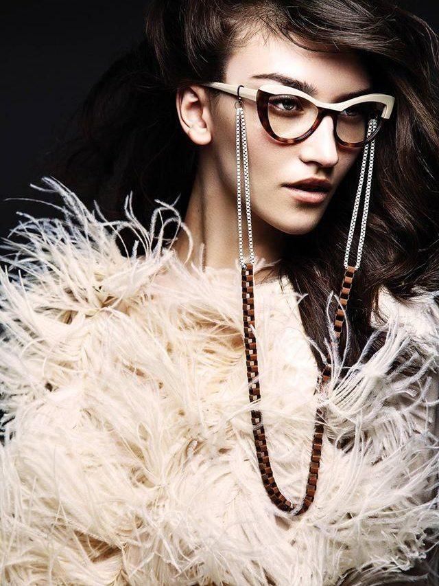 ddac3d49fead2ab99beab55d781e95e3--funky-glasses-eye-glasses