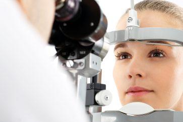 selenium-for-ocular-health
